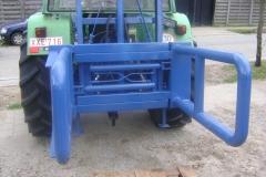 GT-Construct-mechanische-constructies(32)
