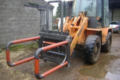 GT-Construct-mechanische-constructies(38)