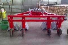 GT-Construct-mechanische-constructies(53)